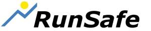RunSafeTM_logo