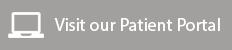 button portal 4