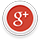 googleplus 40
