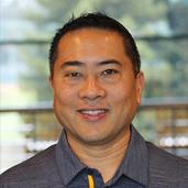 Timothy C. Shen, M.D.